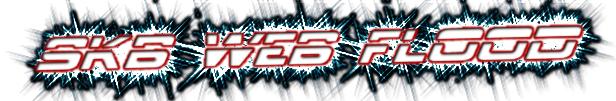 UPdate web flood Skb